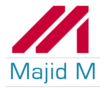 Majid M